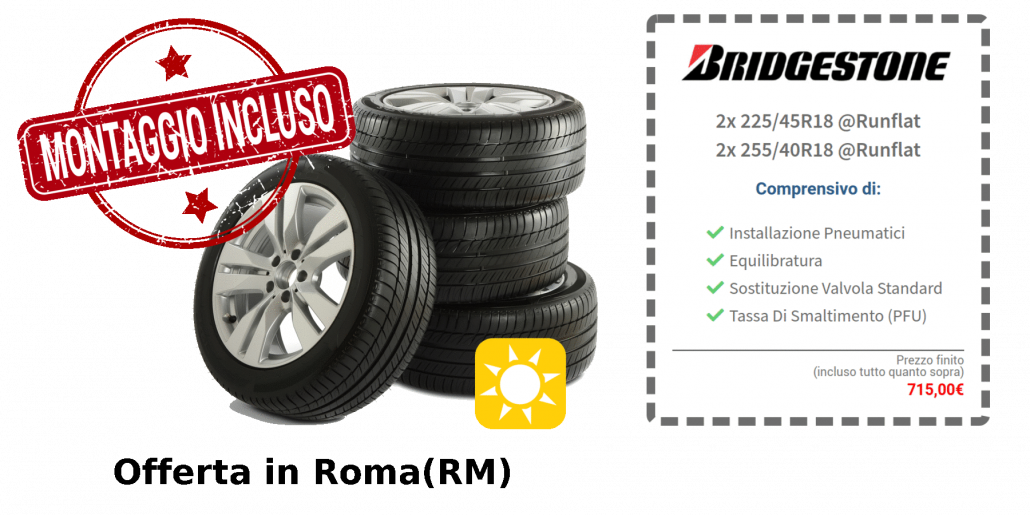 22-pneumatici-bridgestone-estate-3