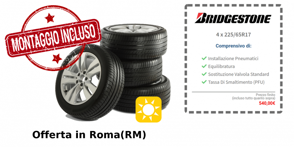 4-pneumatici-bridgestone-estate-10