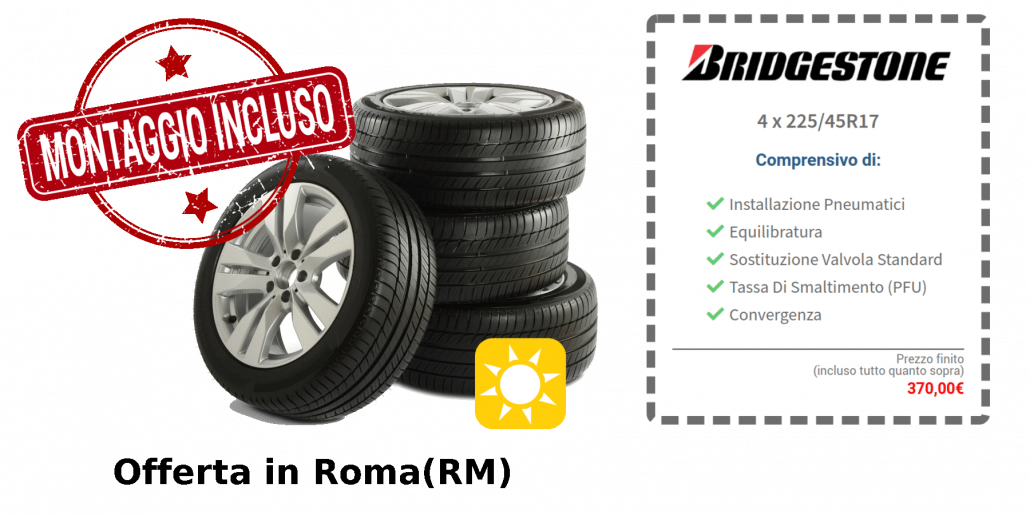 4-pneumatici-bridgestone-estate-3